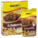 Gimpet Schnurries �������� ��� ����� � �������� � �������