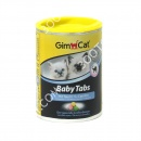 Gimpet Baby Tabs (Гимпет Бэби Таб...