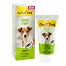 GimDog Beauty Paste Витаминизиров...