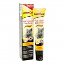 GimCat Multi-Vitamin Duo-Paste Му...