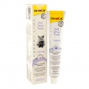 GimCat Anti-Stress Paste Паста дл...