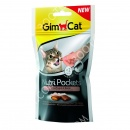 GimСat Nutri Pockets with Poultry...