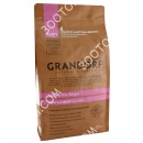Grandorf Lamb & Rice Puppy All Br...