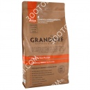 Grandorf Lamb & Rice Junior All B...