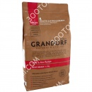 Grandorf Lamb & Rice Adult Medium...