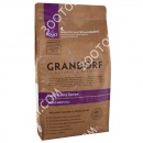 Grandorf Lamb & Rice Adult Maxi 2...
