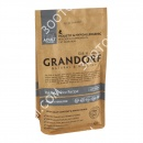Grandorf Adult Sterilized Cat Rab...