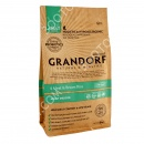 Grandorf Adult Indoor 4 Meat & Br...