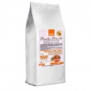 Home Food Breeder Formula Сухой к...
