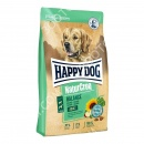 Happy Dog NaturCroq Adult Balance...