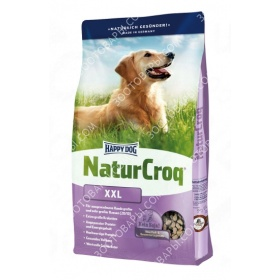 Happy Dog NaturCroq XXL ���� ��� ����� ������� �����