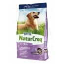 Happy Dog NaturCroq XXL корм для собак крупных пород