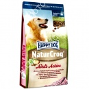 Happy Dog NaturCroq Active корм д...