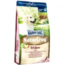 Happy Dog NaturCroq Welpen ���� ��� ������ ���� �����