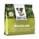 Happy Dog my little Neuseeland ��������������� ���� � �������