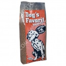 Happy Dog Dog´s Favorit Broc...