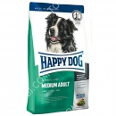 Happy Dog Medium Adult Сухой корм...