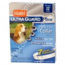 Hartz UltraGuard Plus ошейник для...
