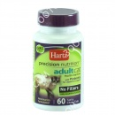 Hartz Precision Nutrition Adult C...