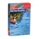 Hartz UltraGuard PLUS Drops Капли...
