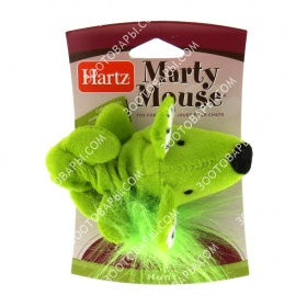 Hartz ����� Marty Mouse � �������� ����� ������ (82187)
