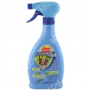 Hartz UltraGuard Plus Spray Dog И...