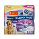 Hartz Home Protection Odor Elimin...