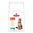 Hills Science Plan Feline Adult O...