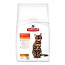Hills Science Plan Feline Adult L...