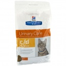 Hills Prescription Diet Urinary C...