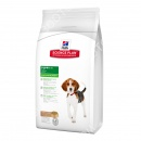 Hills Puppy Healthy Development L...