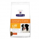 Hills Prescription Diet Canine c/...