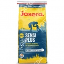 Josera Dog SensiPlus Adult для вз...
