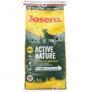 Josera Dog Active Nature Корм для...