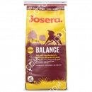 Josera Dog Senior Balance Сухой к...