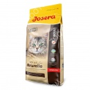 Josera Naturelle Sterilised Беззе...