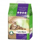 Cat\'s Best Smart Pellets Древесны...