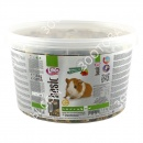 LoLo Pets basic for GUINEA PIG Фр...