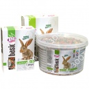 LoLo Pets basic for RABBIT Полнор...