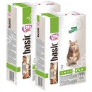 LoLo Pets basic for HAMSTER Полно...