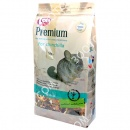 LoLo Pets PREMIUM for Chinchilla ...