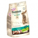 Lolo Pets PREMIUM for rabbit Полн...