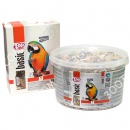 LoLo Pets basic for BIG PARROTS П...