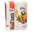 LoLo Pets basic for BIRDS Красное...