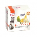 LoLo Pets lime for BIRD Минеральн...