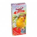 LoLo Pets Smakers CANARY Лакомства для канареек с перцем