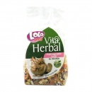 LoLo Pets VITA HERBAL Fruit-veget...