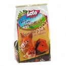 LoLo Pets VITA HERBAL Vegetable patch for RODENTS для грызунов