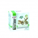 LoLo Pets lime for RODENTS Минера...