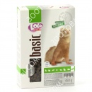 LoLo Pets basic for FERRET Полнор...